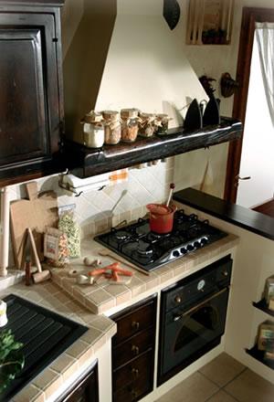 Stile antico   progettazione e realizzazione di mobili su misura ...
