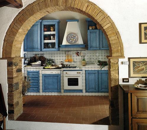 Stile antico progettazione e realizzazione di mobili su misura in legno massello for Arredo bagno stile antico